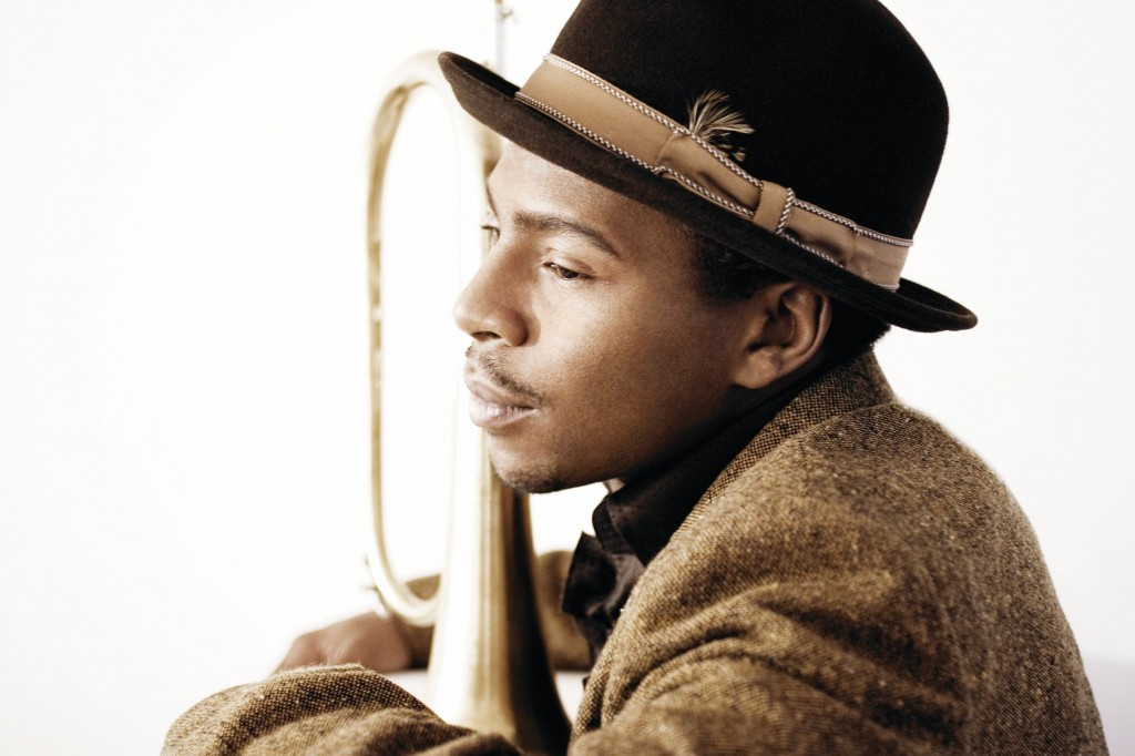 Roy Hargrove_Nothing_Serious_300RGB copy 3