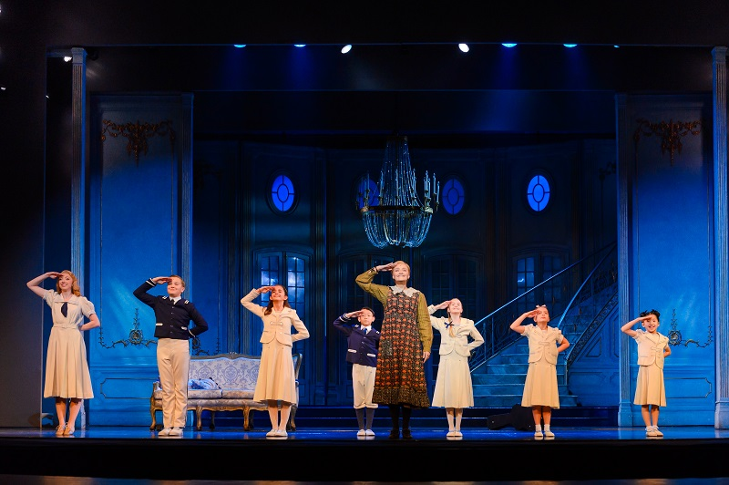 The Sound of Music - Media Preview (4)